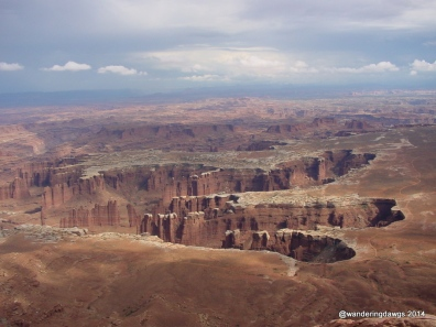 Canyonlands National Park (Utah)