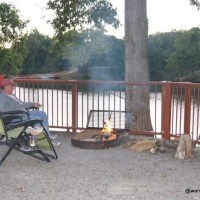 Best Campgrounds of the year - 2014