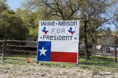 Gotta love Texas