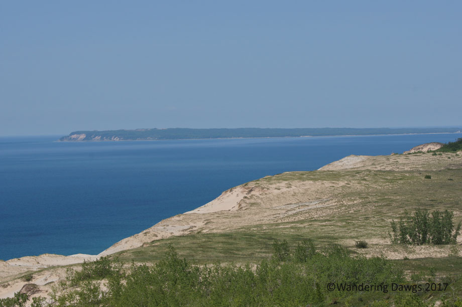 20100528Sleeping-Bear-Dunes-(49)