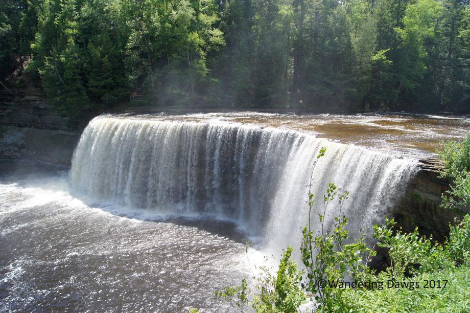 20100601Tahquamenon-Falls-(23)