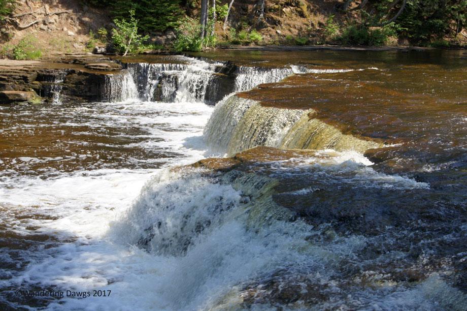 20100601Tahquamenon-Falls-(88)