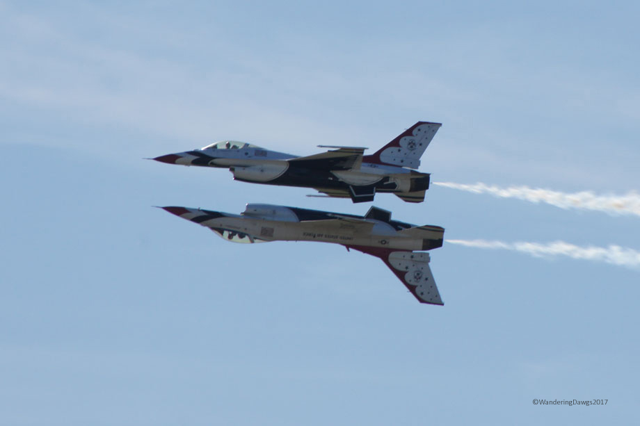 Maxwell-Air-Show-Thunderbirds6