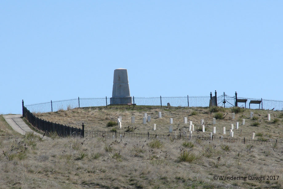 20070416Little-Bighorn-Battlefield-(2)