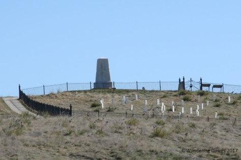 20070416Little-Bighorn-Battlefield-(2)