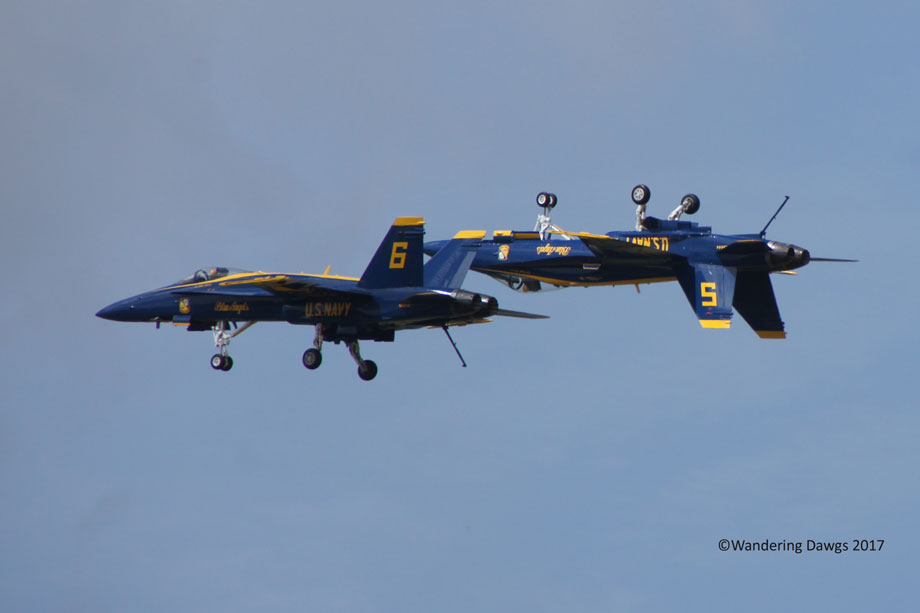 20170430Blue-Angels-(759)