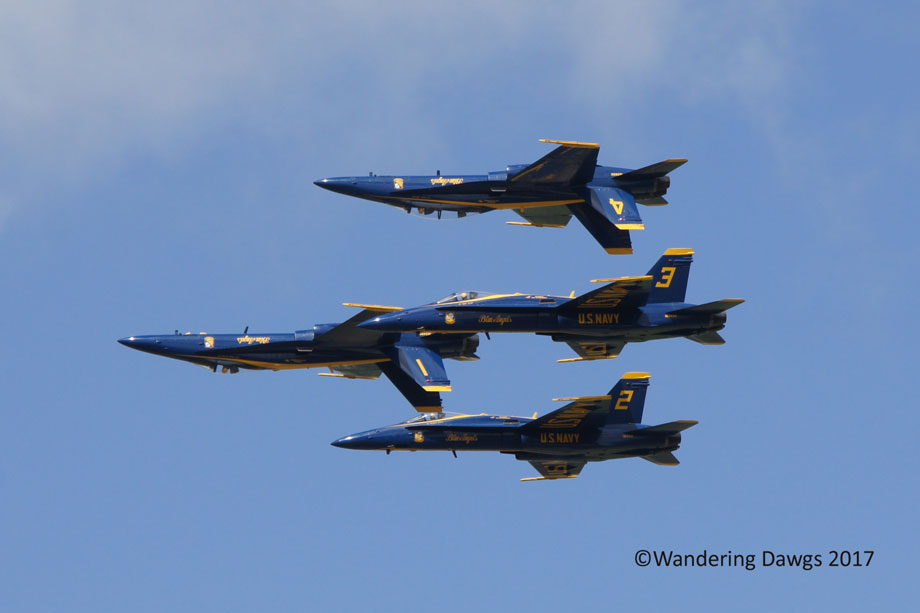 20170430Blue-Angels-(798)