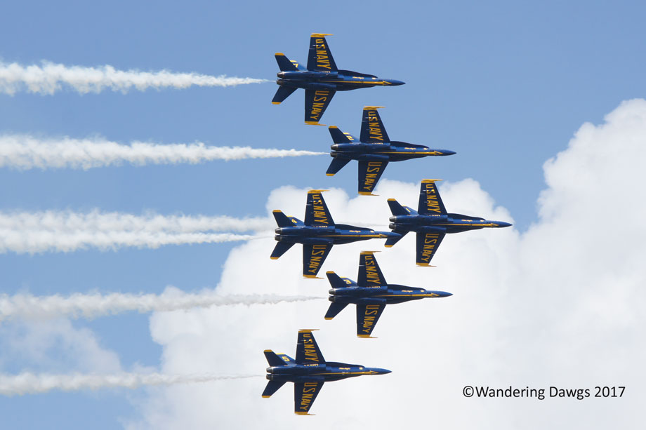 20170430Blue-Angels-(960)