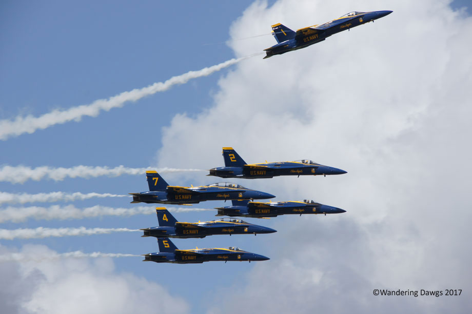 20170430Blue-Angels-(986)-Six