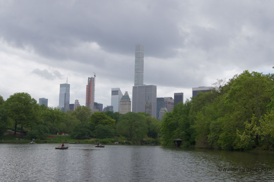 20170506NYC-Day-2-Uptown-(79)