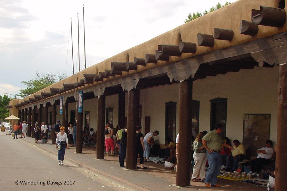 20060721Santa-Fe-to-Taos-(1)