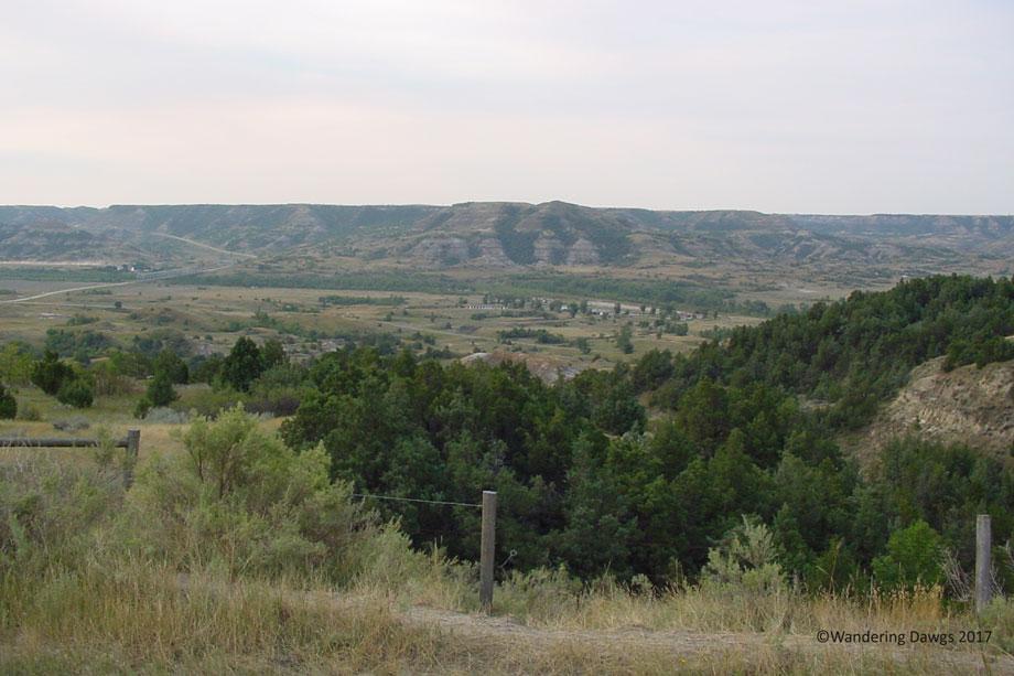 20060829North-Dakota-(6)