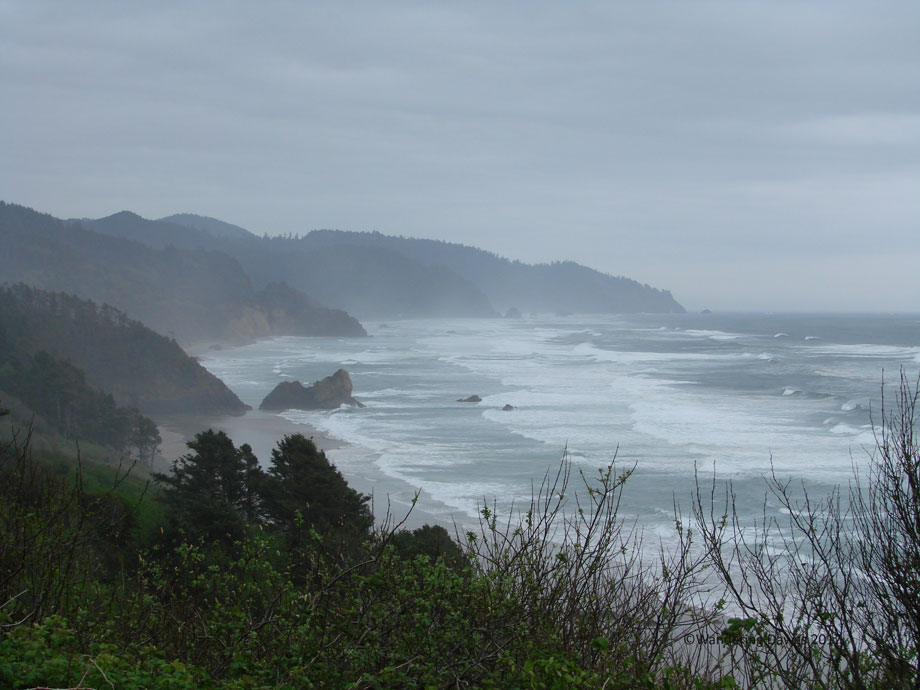20070427Oregon-Coast-(10)