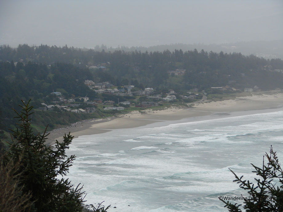 20070427Oregon-Coast-(25)