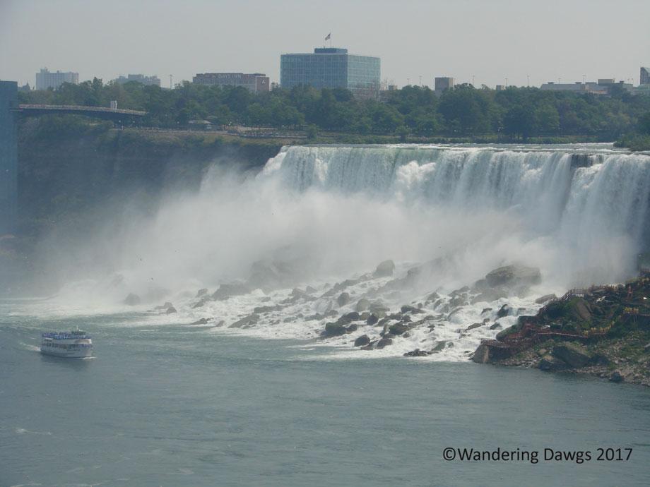 20080613Niagara-Falls-Canadian-Side-(45)