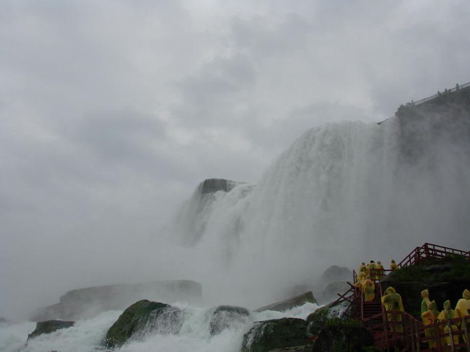 20080614Niagara-Falls-American-Side-(39)