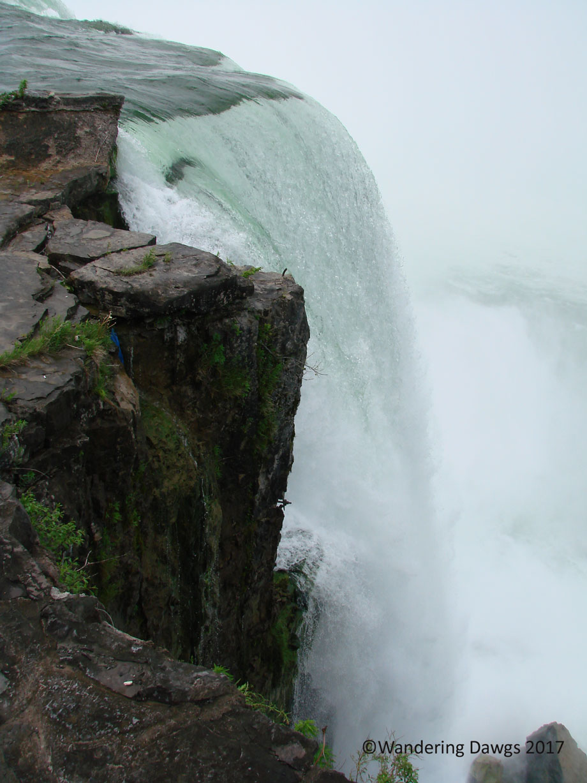20080614Niagara-Falls-American-Side-(64)