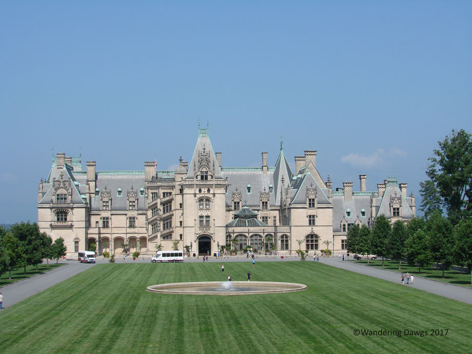 20090807-2Biltmore-Estate-(4)