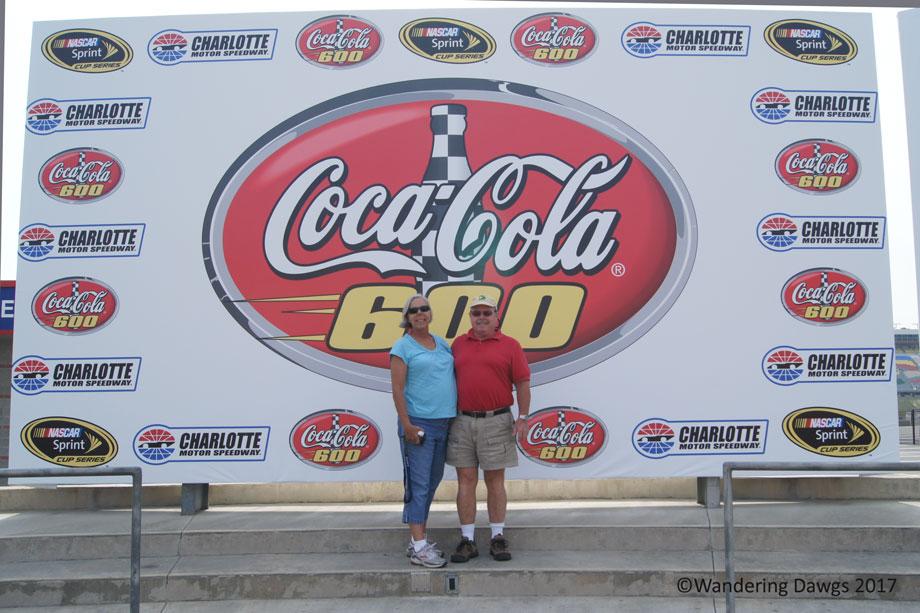 20100514Charlotte-Motor-Speedway-(32)