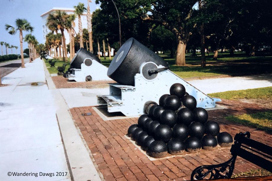 1997Charleston Battery