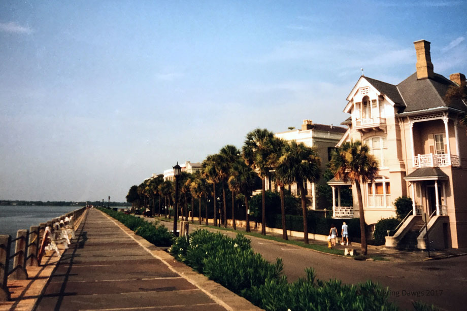 1997Charleston-Batterywatermark