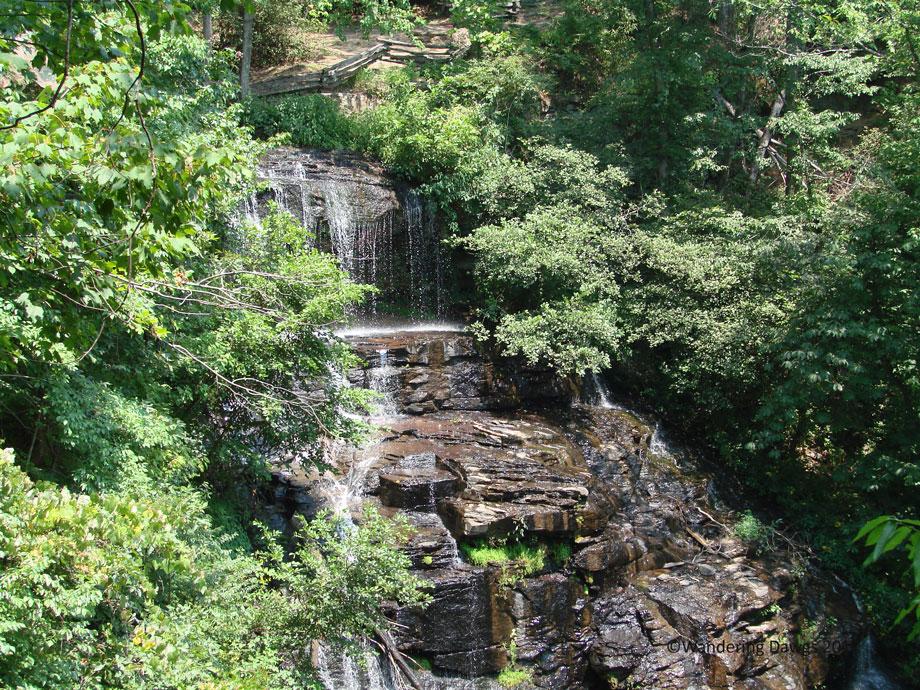 200708152Issaqueena-Falls-(13)