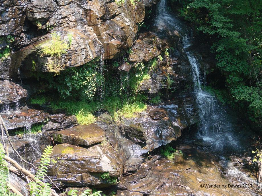 200708152Issaqueena-Falls-(25)