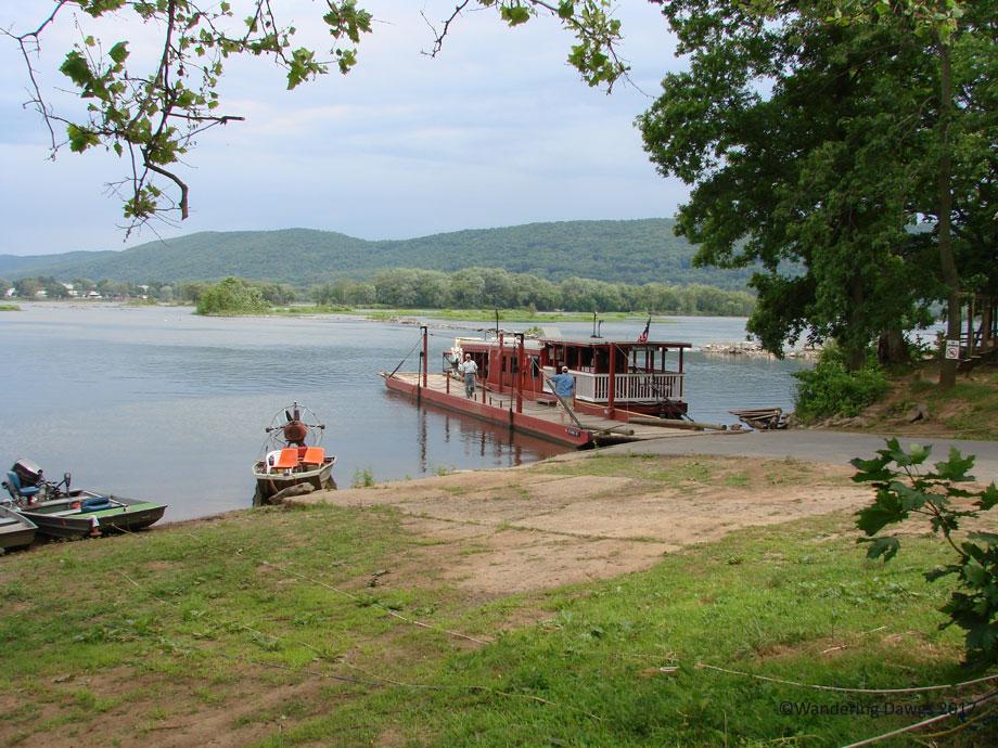 20080618Millersburg-Ferry-(25)