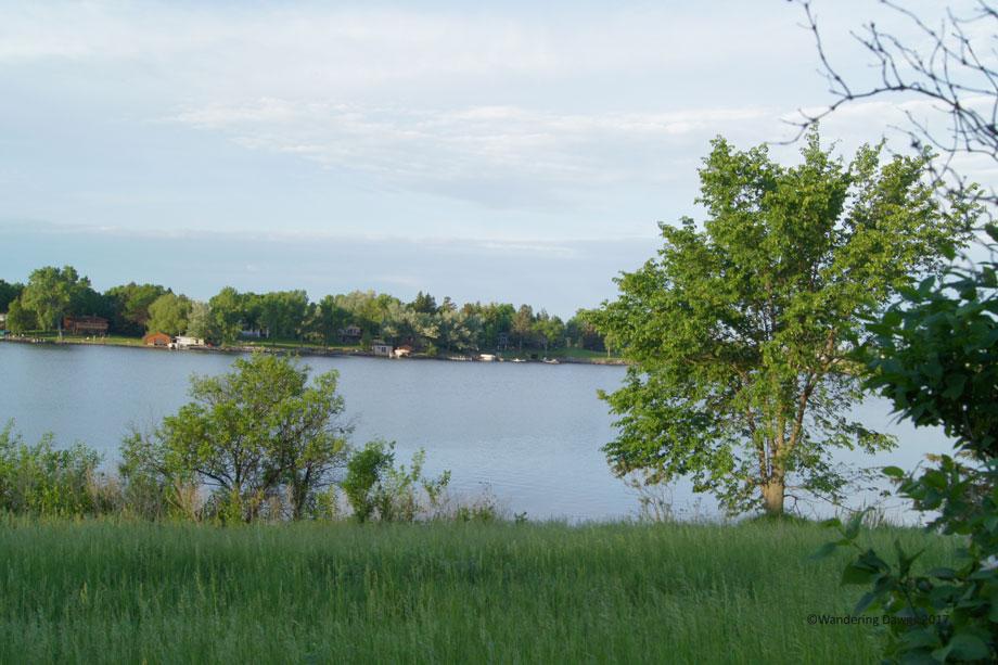 20110609AMMina-Lake-(1)