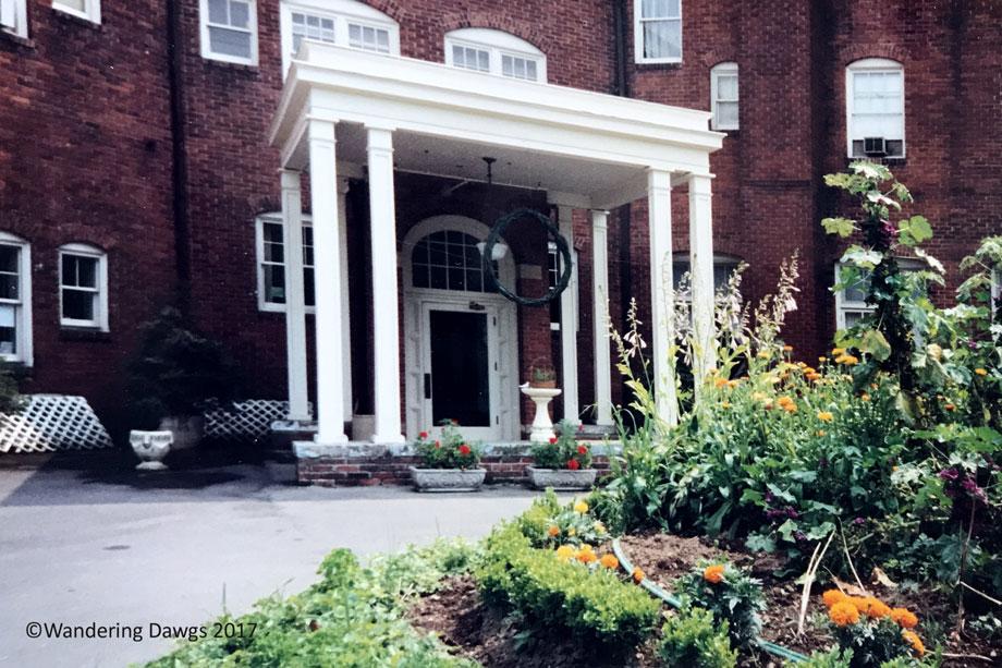 1993Pence-Springs-Hotel