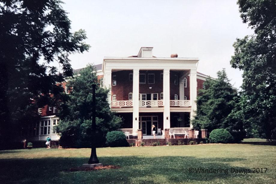1993Pence-Springs-Hotel2