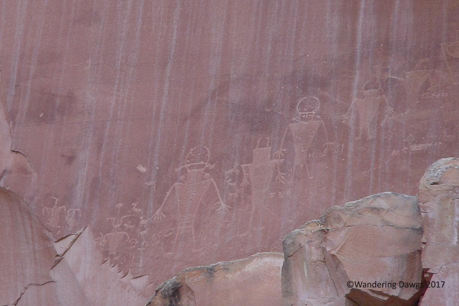 20060801Capitol-Reef-Petroglyphs
