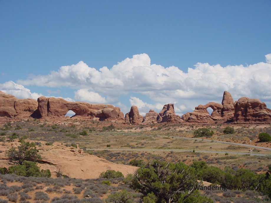 20060802Arches-NP-(33)
