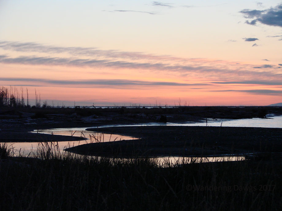 20070420Sunset-at-Dungeness-Harbor-(14)