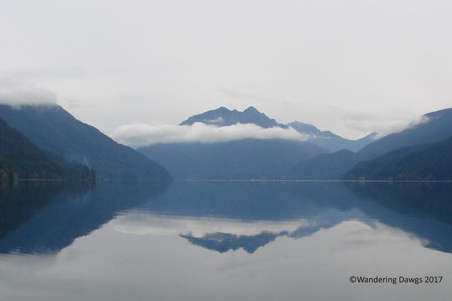 20070421Crescent-Lake-(5)Crop
