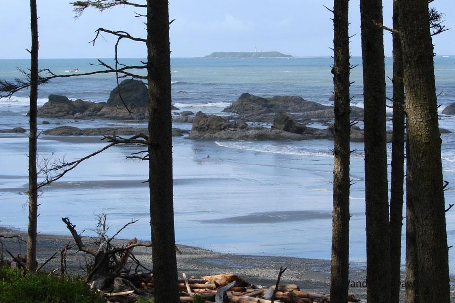 20070422bRuby-Beach-(1)