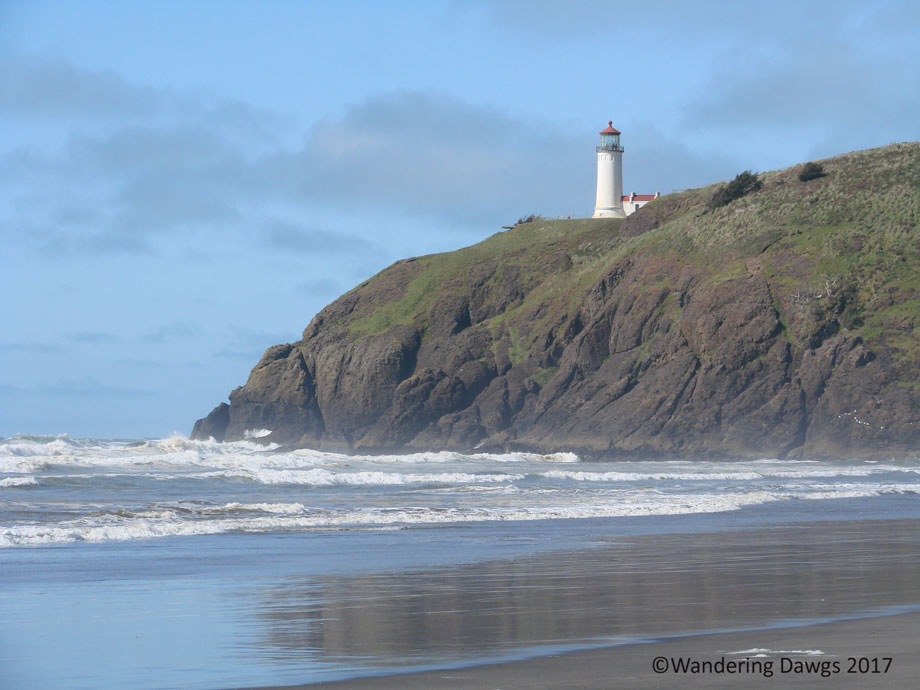 20070422dCape-Disappointment-(7)