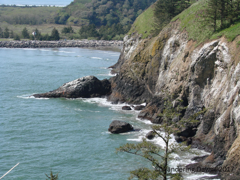 20070423Cape-Disappointment-(10)