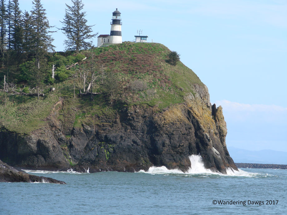 20070423Cape-Disappointment-(35)