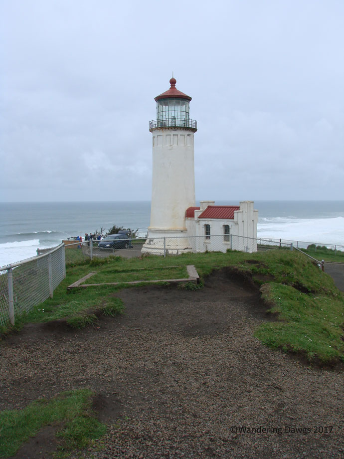 20070425North-Head-Light-(10)