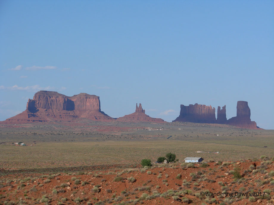 20070531Monument-Valley-(29)