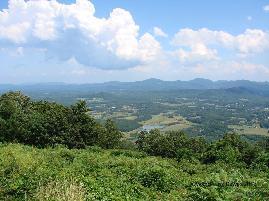 20080623Walnut-Hills-(6)
