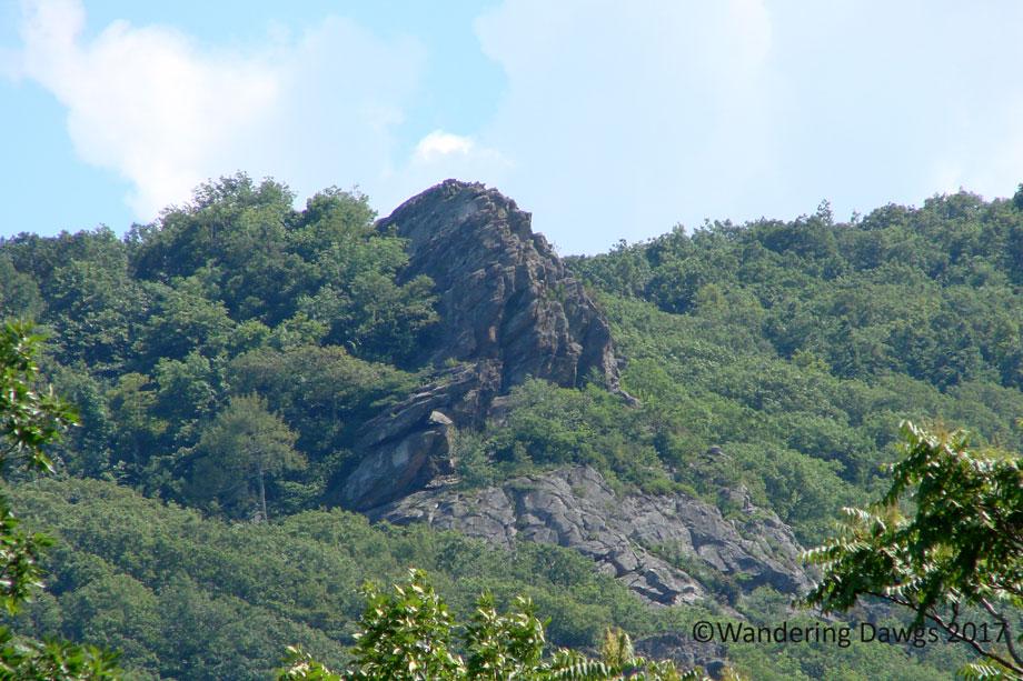 20080623Walnut-Hills-(9)