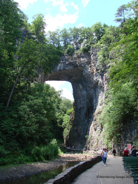 20080624Natural-Bridge-(3)