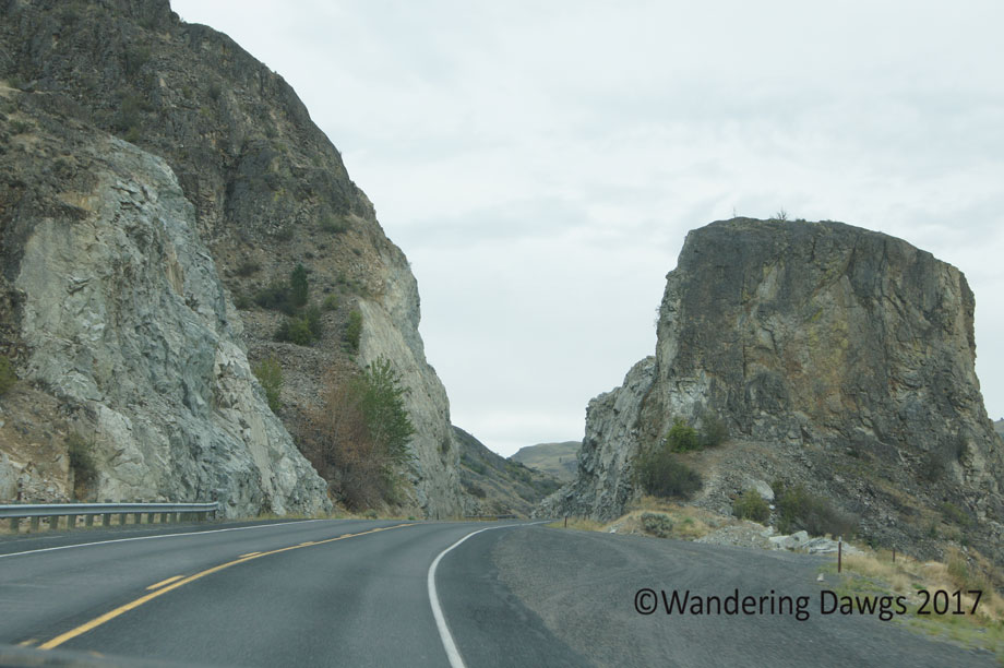 20130816Day-93Oroville-to-St-Regis-(2)