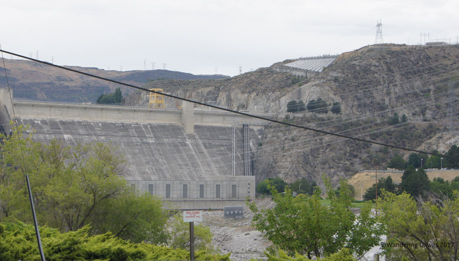 20130816Day-93Oroville-to-St-Regis-Grand-Coulee-Dam