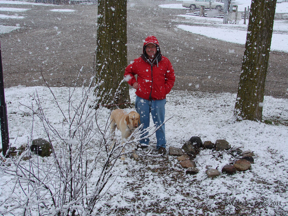 20070409Snow-in-WI-(13)