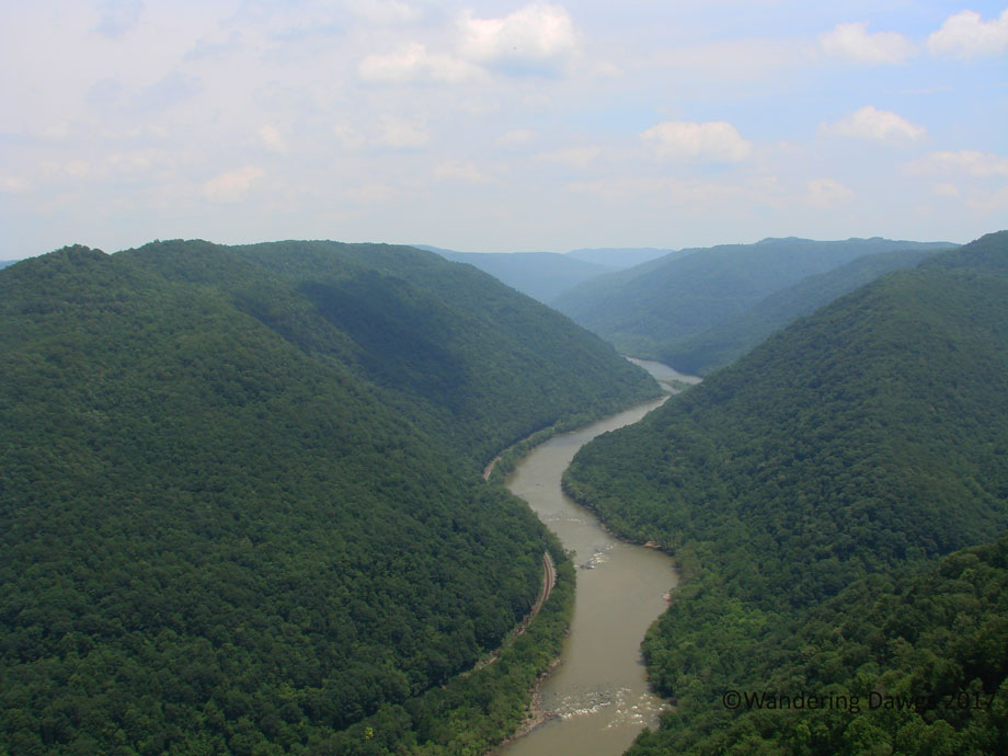 20080604New-River-Gorge-(45)