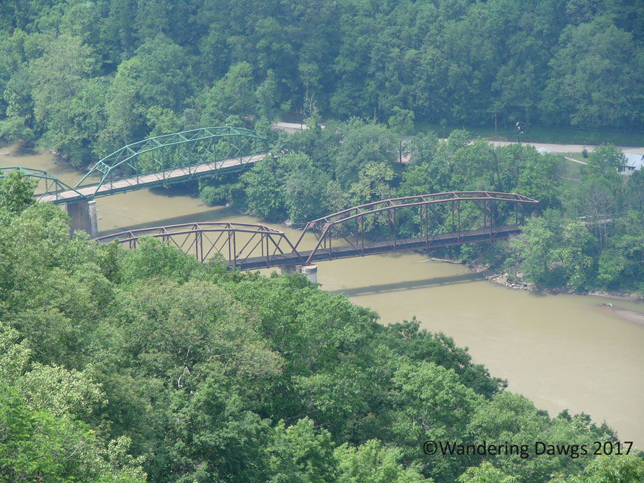 20080604New-River-Gorge-(52)