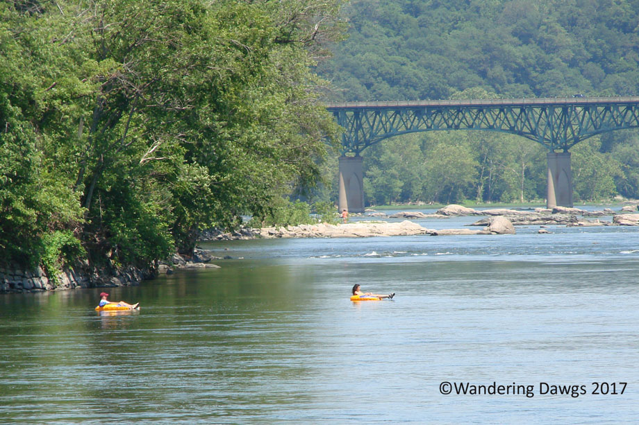 20080622Harpers-Ferry-(30)